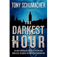 Darkest Hour (BOK)
