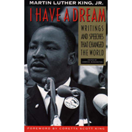 I Have a Dream (BOK)