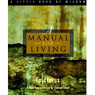 A Manual for Living (BOK)