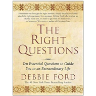 The Right Questions: Ten Essential Questions (BOK)
