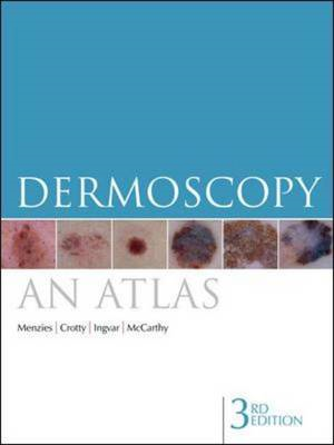 Dermoscopy (BOK)