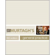 John Murtagh's General Practice (BOK)