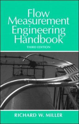 Flow Measurement Engineering Handbook (BOK)