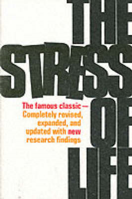 Stress of Life (BOK)