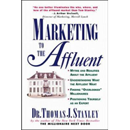 Marketing to the Affluent (BOK)