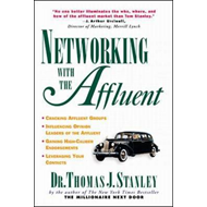 Networking with the Affluent (BOK)
