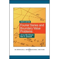 Fourier Series and Boundary Value Problems (BOK)