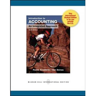 Introduction to Accounting: An Integrated Approach (BOK)