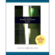 Principles of Economics (BOK)