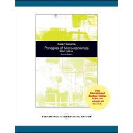 Principles of Microeconomics (BOK)