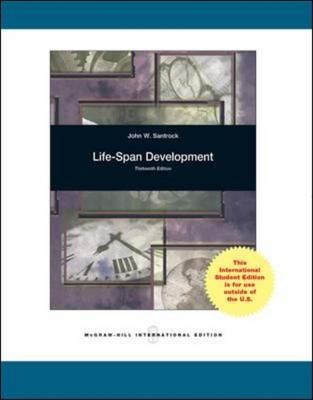 a research on human lifespan development Lifespan hospitals and services include  the human rights campaign  and educational and research activities he joins lifespan from northwestern memorial.
