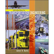 Introduction to Transportation Engineering (Int'l Ed) (BOK)