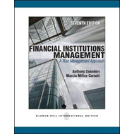 Financial Institutions Management: a Risk Management Approach (BOK)