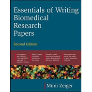 Essentials of Writing Biomedical Research Papers. Second Edi (BOK)