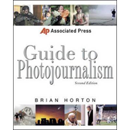 Associated Press Guide to Photojournalism (BOK)