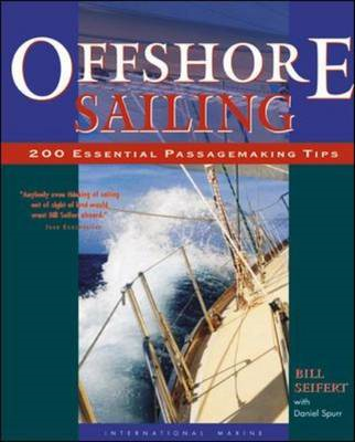 Offshore Sailing (BOK)