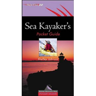 Sea Kayaker's Pocket Guide (BOK)