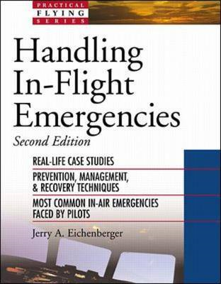 Handling In-flight Emergencies (BOK)