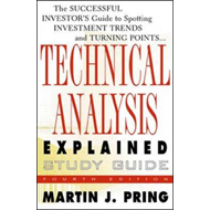 Study Guide for Technical Analysis Explained: The Successful Investor's Guide to Spotting Investment (BOK)