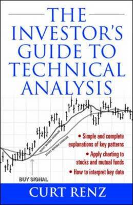 The Investor's Guide to Technical Analysis (BOK)