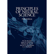 Principles of Neural Science, Fifth Edition (BOK)