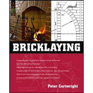 Bricklaying (BOK)