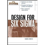 Design for Six Sigma (BOK)