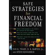 Safe Strategies for Financial Freedom (BOK)