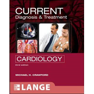 CURRENT Diagnosis and Treatment in Cardiology (BOK)