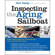 Inspecting the Aging Sailboat (BOK)