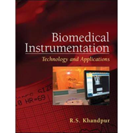 Biomedical Instrumentation: Technology and Applications (BOK)
