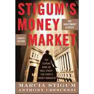 Stigum's Money Market (BOK)