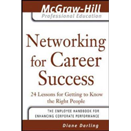 Networking for Career Success (BOK)