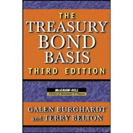 Treasury Bond Basis (BOK)