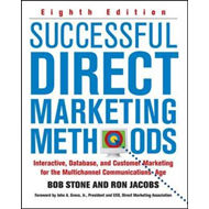 Successful Direct Marketing Methods (BOK)