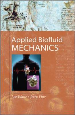Applied Biofluid Mechanics (BOK)