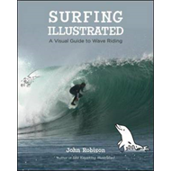 Surfing Illustrated (BOK)