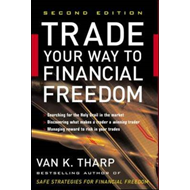 Trade Your Way to Financial Freedom (BOK)