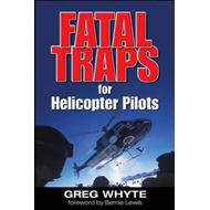 Fatal Traps for Helicopter Pilots (BOK)