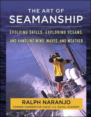 Art of Seamanship (BOK)