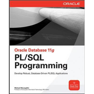 Oracle Database 11g PL/SQL Programming (BOK)