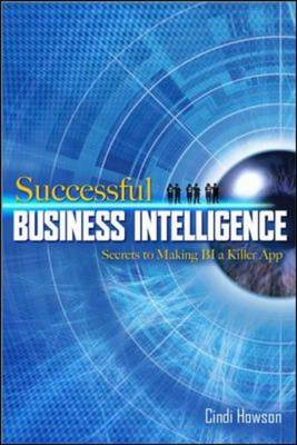 Successful Business Intelligence (BOK)
