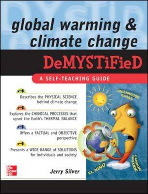 Global Warming and Climate Change Demystified (BOK)