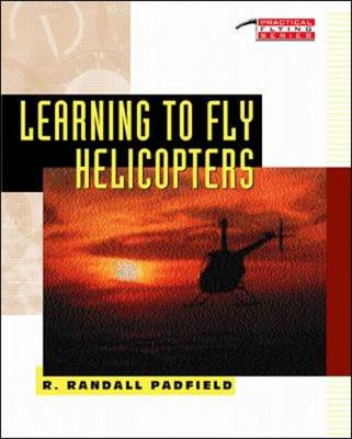 Learning to Fly Helicopters (BOK)