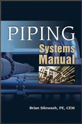 Piping Systems Manual (BOK)