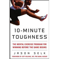 10-Minute Toughness (BOK)