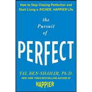 Pursuit of Perfect (BOK)