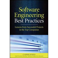 Software Engineering Best Practices: Lessons from Successful Projects in the Top Companies (BOK)
