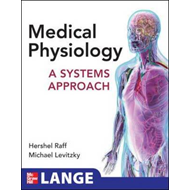Medical Physiology: A Systems Approach (BOK)