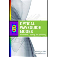 Optical Waveguide Modes (BOK)